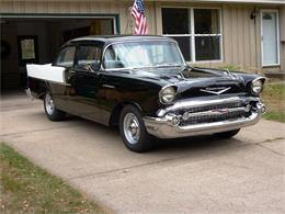 Picture of '57 Bel Air - 9JRH