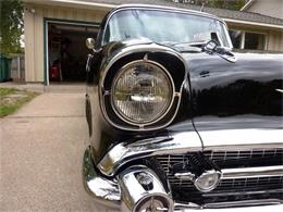 Picture of 1957 Bel Air - $55,000.00 - 9JRH