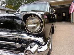 Picture of Classic '57 Chevrolet Bel Air - 9JRH