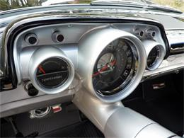 Picture of Classic 1957 Bel Air Offered by Big R's Muscle Cars - 9JRH