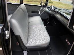Picture of 1957 Bel Air located in Minnesota - $55,000.00 - 9JRH