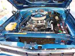 Picture of '68 Road Runner - 9JRP