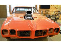 Picture of '70 Pontiac GTO located in Prior Lake Minnesota - $30,000.00 Offered by Big R's Muscle Cars - 9JXL
