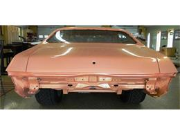 Picture of Classic '70 Pontiac GTO - $30,000.00 Offered by Big R's Muscle Cars - 9JXL