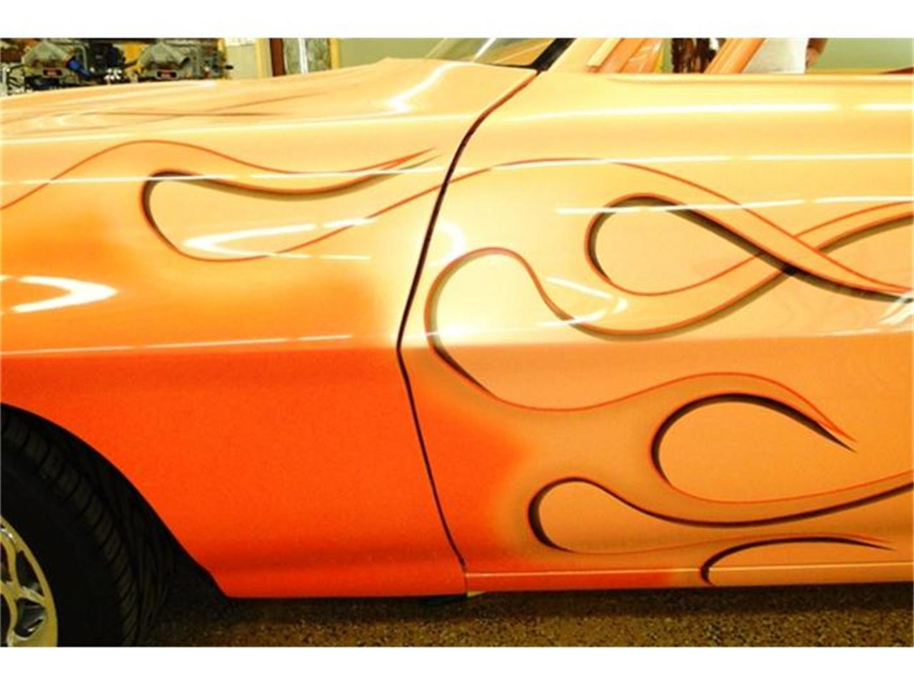 Large Picture of '70 GTO - $30,000.00 Offered by Big R's Muscle Cars - 9JXL