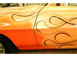 Picture of Classic 1970 Pontiac GTO located in Prior Lake Minnesota Offered by Big R's Muscle Cars - 9JXL