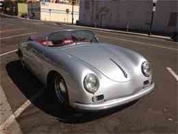 Picture of '57 Speedster - 9JZT