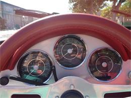 Picture of '57 Speedster - 9JZT