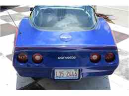 Picture of 1980 Corvette Offered by Sobe Classics - 9FZ2