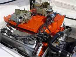 Picture of '65 Belvedere - 9L5L