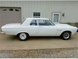 Picture of '65 Belvedere - 9L5L