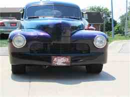 Picture of '48 Street Rod - 9MY4