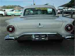 Picture of '57 Thunderbird - 9ORD