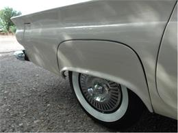 Picture of Classic '57 Ford Thunderbird Offered by Desert Gardens Classic Cars - 9ORD