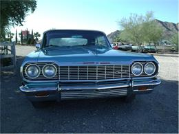 Picture of '64 Impala SS - 9OT6