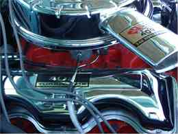 Picture of 1964 Chevrolet Impala SS located in Arizona - $58,980.00 - 9OT6