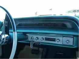 Picture of '64 Impala SS located in Quartzsite Arizona - 9OT6