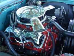 Picture of Classic 1964 Chevrolet Impala SS located in Arizona - $58,980.00 - 9OT6