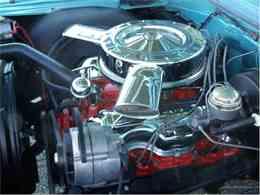 Picture of '64 Chevrolet Impala SS located in Arizona - 9OT6