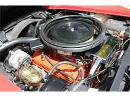 Picture of '75 Corvette - 9QXY