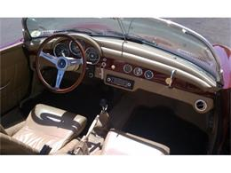 Picture of Classic 1957 Speedster located in California - 9R20