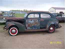 Picture of Classic 1938 Ford Deluxe Offered by Dan's Old Cars - 9R21