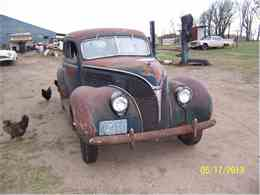 Picture of 1938 Deluxe Offered by Dan's Old Cars - 9R21