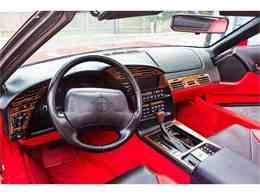 Picture of '94 Corvette - 9RGX