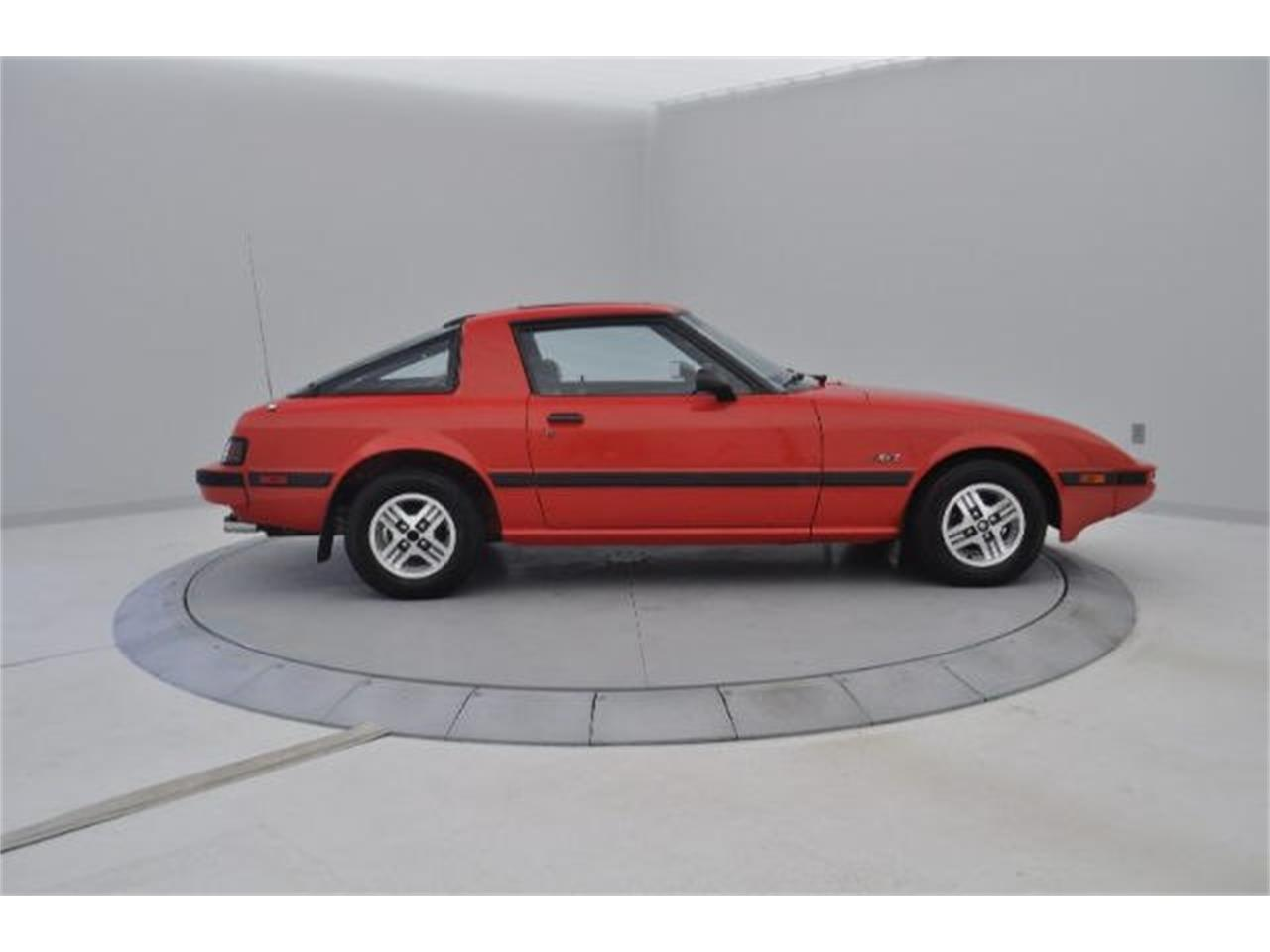 Large Picture of '83 RX-7 - $18,995.00 Offered by Paramount Classic Car Store - 9RP4
