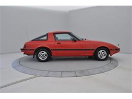 Picture of 1983 Mazda RX-7 located in North Carolina - $18,995.00 Offered by Paramount Classic Car Store - 9RP4