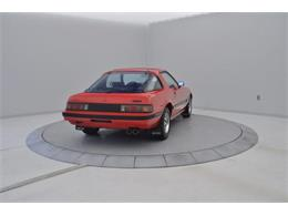 Picture of '83 Mazda RX-7 - $18,995.00 - 9RP4