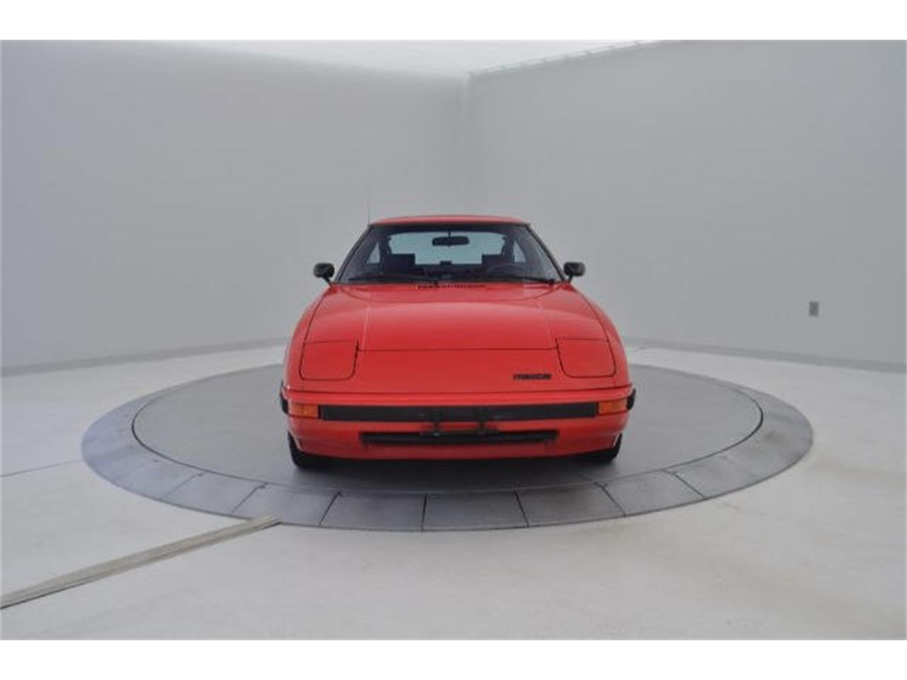 Large Picture of 1983 Mazda RX-7 - $18,995.00 Offered by Paramount Classic Car Store - 9RP4