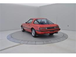 Picture of '83 RX-7 located in North Carolina Offered by Paramount Classic Car Store - 9RP4