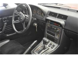 Picture of '83 RX-7 located in North Carolina - $18,995.00 Offered by Paramount Classic Car Store - 9RP4