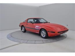 Picture of 1983 RX-7 located in Hickory North Carolina - $18,995.00 - 9RP4