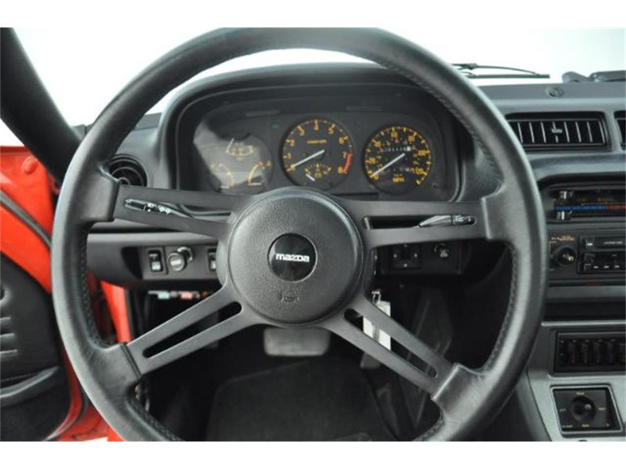 Large Picture of 1983 RX-7 - $18,995.00 - 9RP4