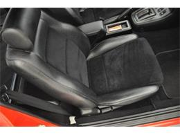 Picture of '83 Mazda RX-7 - $18,995.00 Offered by Paramount Classic Car Store - 9RP4