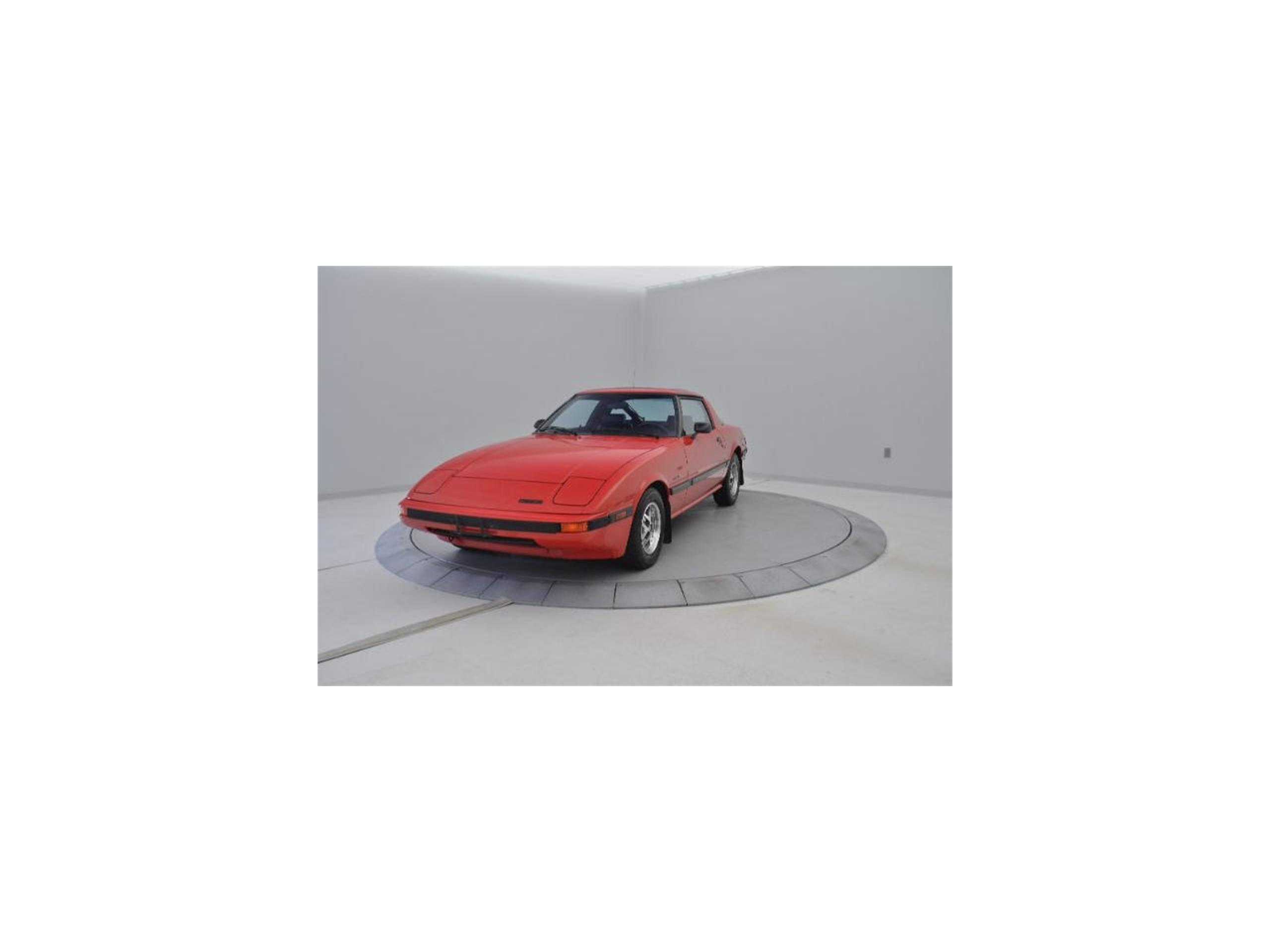 Large Picture of '83 RX-7 - 9RP4
