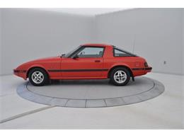 Picture of '83 Mazda RX-7 located in Hickory North Carolina - $18,995.00 - 9RP4