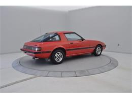 Picture of '83 RX-7 - 9RP4