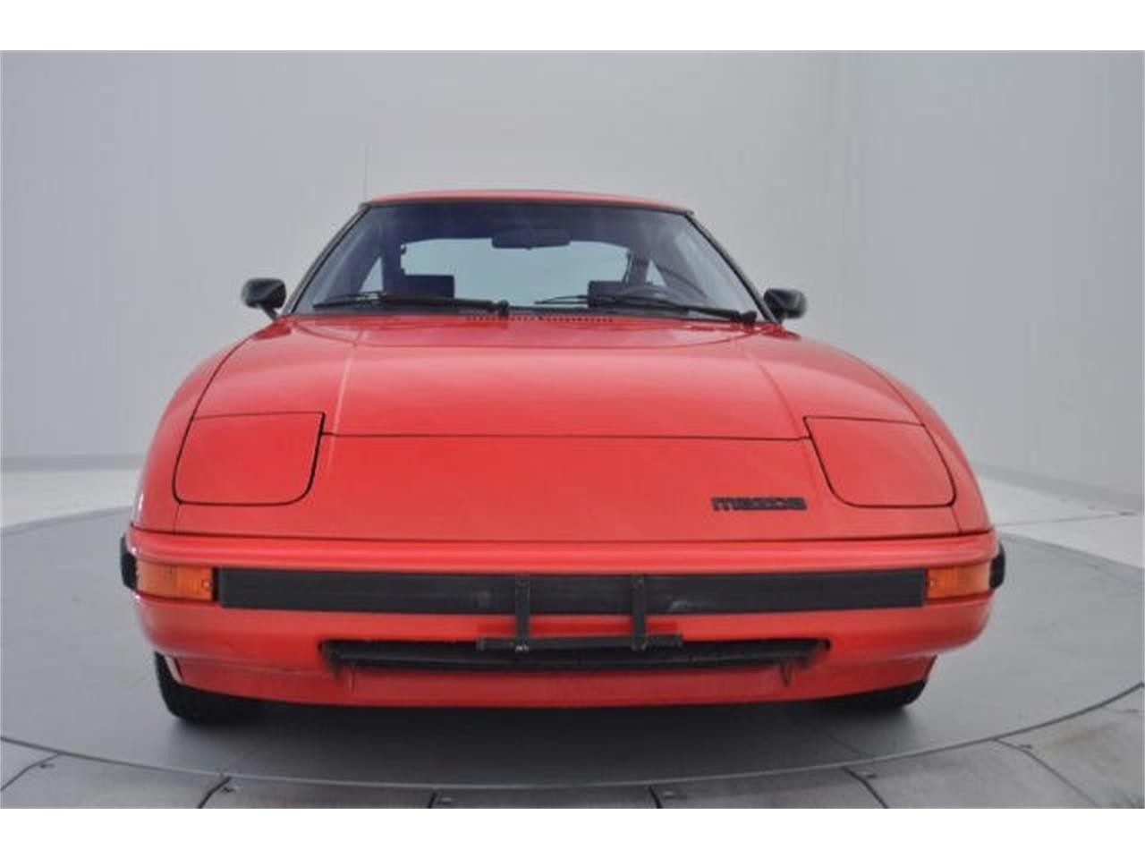 Large Picture of '83 Mazda RX-7 - $18,995.00 Offered by Paramount Classic Car Store - 9RP4