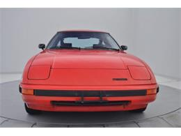 Picture of '83 RX-7 located in Hickory North Carolina - $18,995.00 - 9RP4