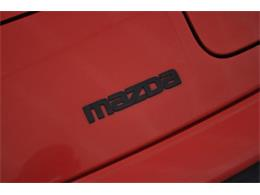 Picture of '83 Mazda RX-7 Offered by Paramount Classic Car Store - 9RP4