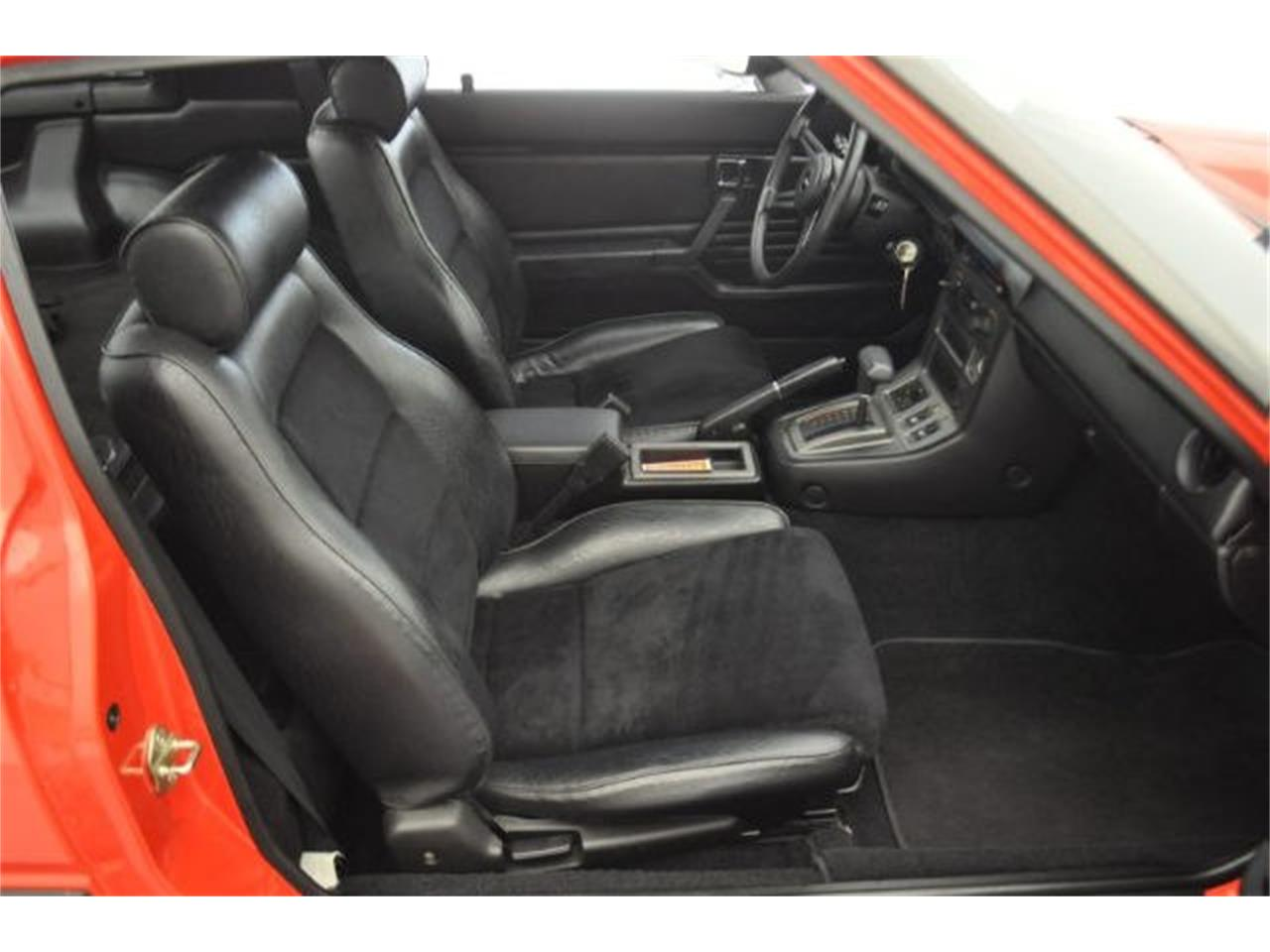 Large Picture of '83 RX-7 - $18,995.00 - 9RP4