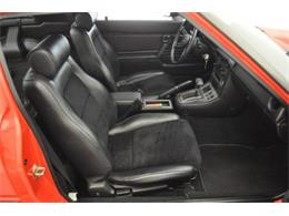 Picture of 1983 Mazda RX-7 located in North Carolina Offered by Paramount Classic Car Store - 9RP4