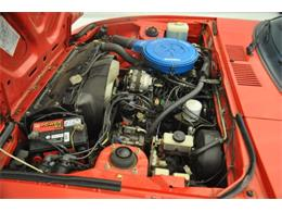 Picture of 1983 Mazda RX-7 - 9RP4