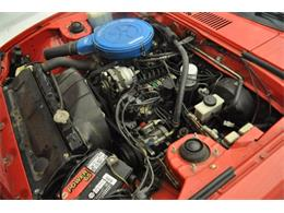 Picture of '83 Mazda RX-7 located in Hickory North Carolina - $18,995.00 Offered by Paramount Classic Car Store - 9RP4