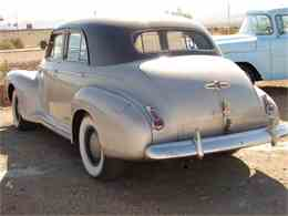 Picture of '41 Coupe - 9NQB