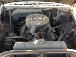 Picture of '59 DeSoto Firedome located in Arizona - $4,900.00 Offered by Desert Valley Auto Parts - 9TVR