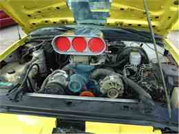 Picture of '00 GMC Sonoma located in Quartzsite Arizona - $5,480.00 Offered by Desert Gardens Classic Cars - 9TXO